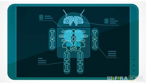 proshivka android