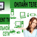online torrent tv