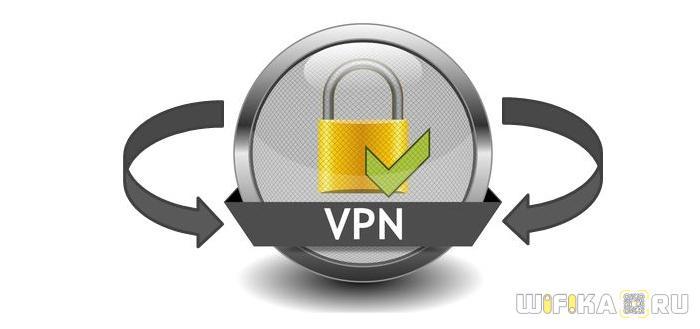 Скачать Бесплатно Программу Vpn Для Компьютера - фото 5