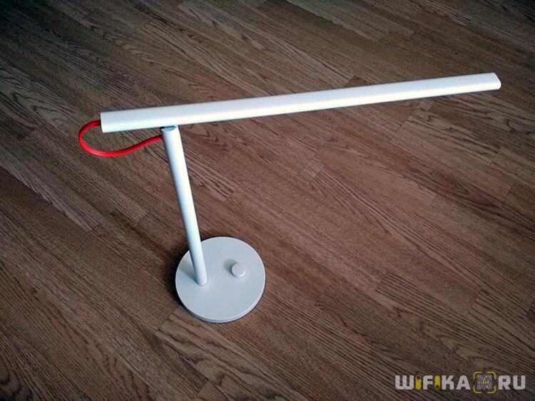 xiaomi mi lamp