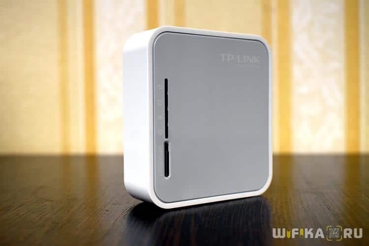 Роутер TP-Link с Поддержкой 4G Модема - Как Войти по 192 168 0 254