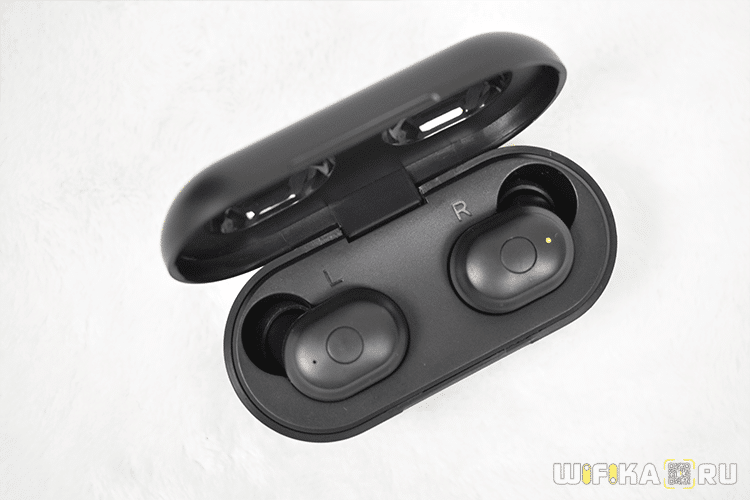 tw01 earbuds