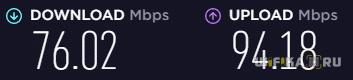 netis n1 кабель