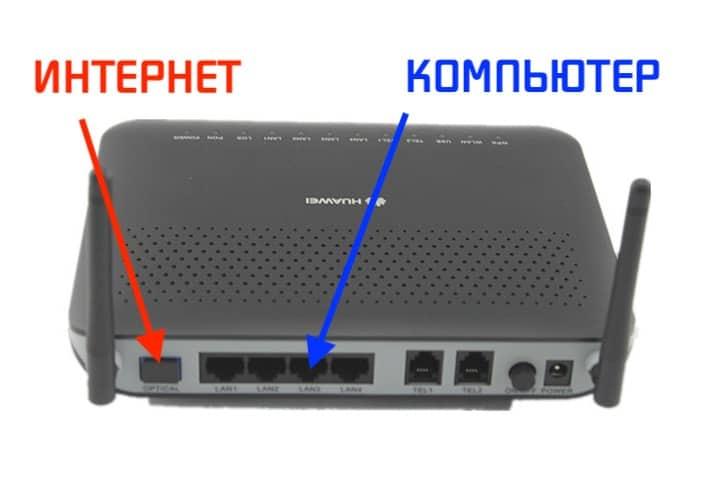 huawei-hg8245-wireless