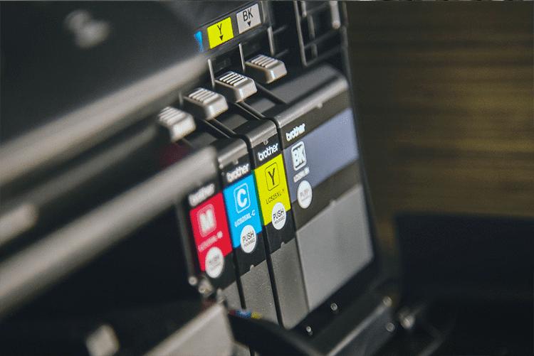 выбрать лучший принтер