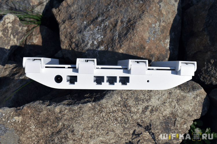 порты huawei ws5200