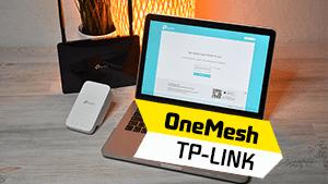 onemesh tp-link